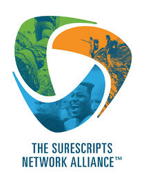 The Surescripts Network Alliance
